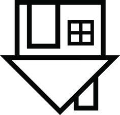 the neighbourhood logo - Google Search