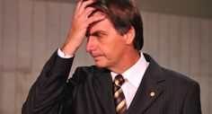 Noticia Final: Ao contrário do que dizem redes sociais, Bolsonaro...