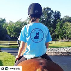 Use the hashtag #ETLTIL in your posts showing off your favorite Welsh Wear items and we will repost it ! #Repost @wwalexia  #CorgiNation #equestrian #welshwear #corgi