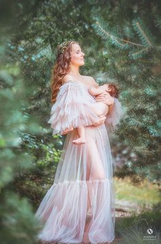 Mom And Baby Photography Discover LEILA Maternity Dress for Photoshoot or Babyshower LEILA Maternity Dress for Photoshoot or Babyshower Maternity Photography, Maternity Dresses For Photoshoot, Maternity Gowns, Maternity Pictures, Pregnancy Outfits, Pregnancy Photos, Stunning Dresses, Maternity Photos, Photography
