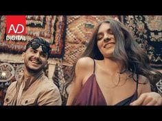 Butrint Imeri - Xhanem - YouTube Music Songs, My Music, Eliza Dushku, Happy Birthday Sister, Bebe Rexha, Famous Singers, Perfect Boy, Me Me Me Song, My King