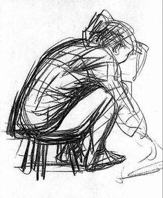 http://onanimation.com/2014/03/15/glen-keane-life-drawing/