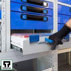 Ai nevoie de VALIZE ✅ Rezistene ✅ Ergonomice ✅ Practice pentru a avea mereu sculele ordonate și la îndemână Gym, Pickup Trucks, Excercise, Gymnastics Room, Gym Room