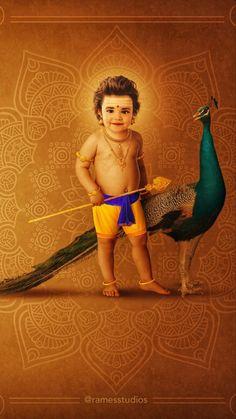 Wallpaper Wa, Lord Shiva Hd Wallpaper, Shiva Art, Ganesha Art, Hindu Deities, Hinduism, Shiva Sketch, Lord Photo, Lord Murugan Wallpapers