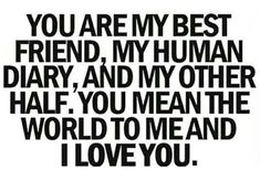 Love Quotes and Images – Quotes about love