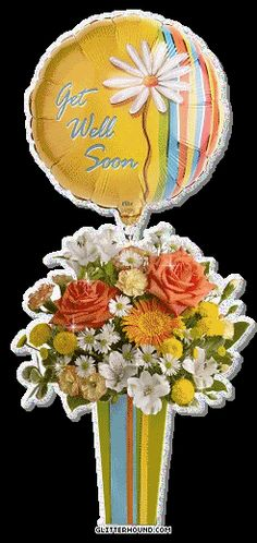 Get Well Soon, Tee, Sending lots of thoughts and prayers for a speedy recovery, Our sweet PinSister! Gentle hugs! ♥ Xoxo. .Retta Kay & Kenda & Mom bhm
