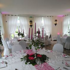 Rochet Lemaire Christine Etiolles Country Club - Google+