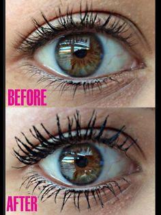 5968e124216 11252 Best Lashes images in 2019 | Eye brows, Eyelashes, Lashes