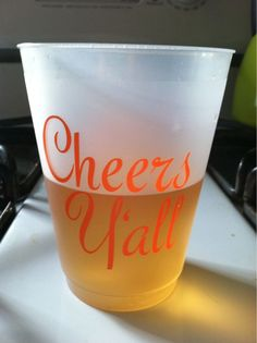 We need these cups, y'all! #pinterest @kathleenelee @jwoodgrift @AndreaHo