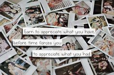 friends, life, photograph, photography, photos