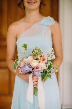 Twigss Floral Studio // Danielle Capito Photography