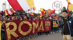 curva sud roma | spalti-di-bartolomei-curva-sud-roma-bate-youth-league-9.12.2015.jpg