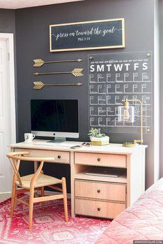 80+ Gorgeous Rental Apartment Decorating Ideas