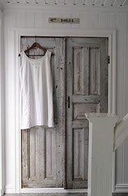 & Vintage doors | Salvaged doors Vintage doors and Doors pezcame.com