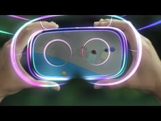 Google Announces 'WorldSense' Inside-out Tracking for Standalone Daydream VR Headsets – Road to VR