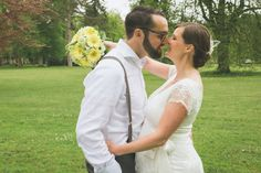 Hochzeit im Saarland – www.herrstellmach.com