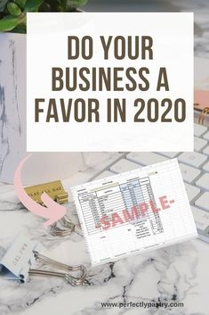 It's a new year and it is time to get your pricing under control for you baking business. We want to help you start 2020 off with a great start so that you can be successful in your business. Stop stressing about how much to charge for your products. Instead know how much money you must price your items to make the mon… Bakery Business Plan, Baking Business, Cake Business, Business Planning, Business Ideas, Home Baking, Baking Tips, Online Bakery, Small Bakery