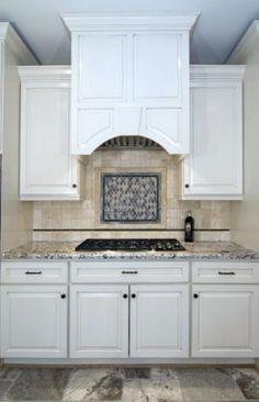 Kitchen Photos Backsplash Design Ideas, Pictures, Remodel, And Decor   Page  6