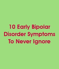 10 Early Bipolar Disorder Symptoms To Never Ignore Relationship Games, Relationship Struggles, Strong Relationship, Relationship Problems, Cute Relationships, Horoscope Signs, Zodiac Signs, Astrology Dates, Mother Care