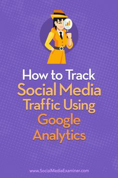 Do you know if your social media efforts are working? Wondering how to track lin Social Media Automation, Social Media Analytics, Social Media Site, Social Media Marketing, Marketing Strategies, Marketing Tactics, Marketing Automation, Marketing Ideas, Business Marketing