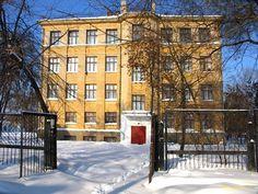 Belgorod Dnestrovsky