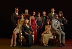 Tyler Perry's The Haves and the Have Nots 2015 Spoilers: Season 3 Premiere Sneak Peak (VIDEO)