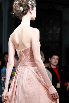 Zac+Posen+Spring+2014+RTW+-+Details+-+Fashion+Week+-+Runway,+Fashion+Shows+and+Collections+-+Vogue