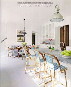93 Best Kitchens W Mh Images On Pinterest In 2018