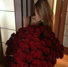 Shared by Find images and videos about love, flowers and red on We Heart It - the app to get lost in what you love.