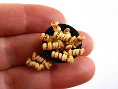 #miniature #tiny #cute