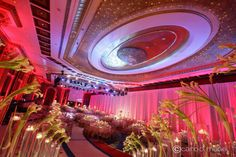 #Hilton #Beirut #Habtoor #Grand #hotel #lebanon #wedding #decoration #ambiance #photography #videography #candidimage www.candidimage.com