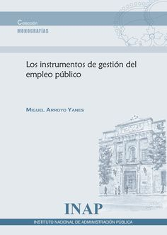Los instrumentos de