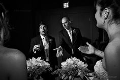 surprised #bill #mccullough #wedding #photography