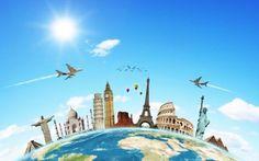 Bando del Mibact per il Turismo Viene prevista una misura economica a favore delle reti di impresa che operano nel settore turismo. Il Ministero dei beni culturali e del turismo pubblica sul proprio sito un bando e descrive le moda #turismo #bando #mibact