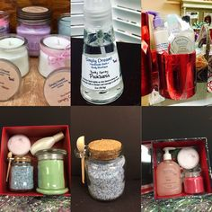 ❄ Natural Handcrafted, Bath, Body, Home & Pet Products - 2016 Holiday Gift Guide ~ Give a gift with superior quality http://www.wobcmagazine.com/13502/247844/a/natural-handcrafted-bath-body-home-pet-products-2016-holiday-gift-guide #WOBCMagazineHolidayGiftGuide