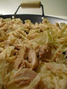 Damat Trotters (Chicken with Dough) & Fertility Prayer . - Damat Trotters (Chicken with Dough) & Fertility Prayer . Meat Recipes, Dinner Recipes, Taco Salat, Turkish Recipes, Ethnic Recipes, Turkish Kitchen, Good Food, Yummy Food, Meat Chickens