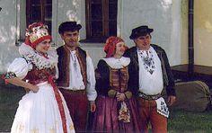 Czech Slovak Heritage Tours Home Page www.czechheritage.net