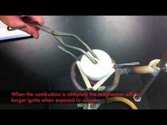C Bonding on Pinterest   Chemical Bond, Covalent Bond and ...