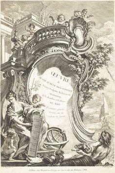 Juste-Aurèle Meissonnier