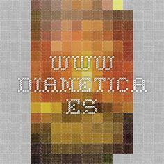 www.dianetica.es