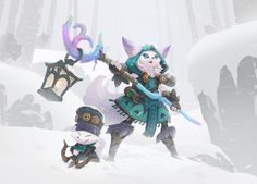 Character Inspiration, Character Design, Design Inspiration, Arctic Fox, Insta Art, Concept Art, Sons, Princess Zelda, Adventurer