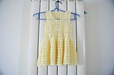 κυρίες πλεκτό φόρεμα μοντέλα