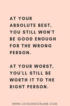 Trendy quotes about strength to move on breakup cas Cute Love Quotes, Self Love Quotes, New Quotes, True Quotes, Words Quotes, Funny Quotes, Inspirational Quotes, Sayings, Motivational Break Up Quotes
