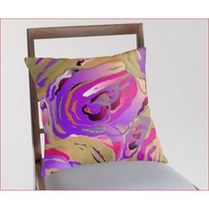 This is a very vibrant pattern to give inspiration to those who may need a little inspiring. glendobeart.com #glendobe #soft colours #delicate #lounge #decor