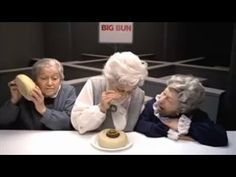 Funniest Commercials Ever - You Can't Stop Laughing  This is greatestly funny!!!