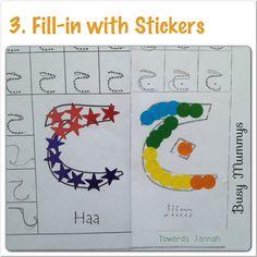 24 بطاقة تعليمية ممتعة لتعليم الأشكال الهندسية للأطفال ...