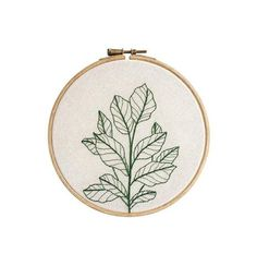 Ideas Embroidery Hoop Weaving Cross Stitch For 2019 Hand Embroidery Stitches, Modern Embroidery, Embroidery Hoop Art, Hand Embroidery Designs, Cross Stitch Embroidery, Embroidery Ideas, Couture Main, Techniques Couture, Crochet