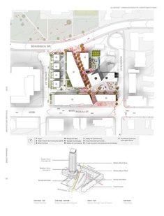 4d441b18ac75da06642e482e317e923d--site-analysis-architecture-portfolio.jpg (736×966) #landscapearchitectureportfolio