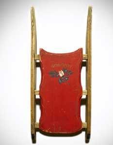 orson rosebud story vintage welles