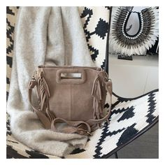 Bucket Bag, Taupe, Content, Fitness, Fashion, Purse, Bags, Beige, Moda